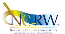 NCRWLogo