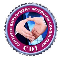 ceic_web